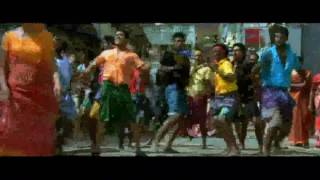 New Tamil Remix in HD, Ayan Remix in HD