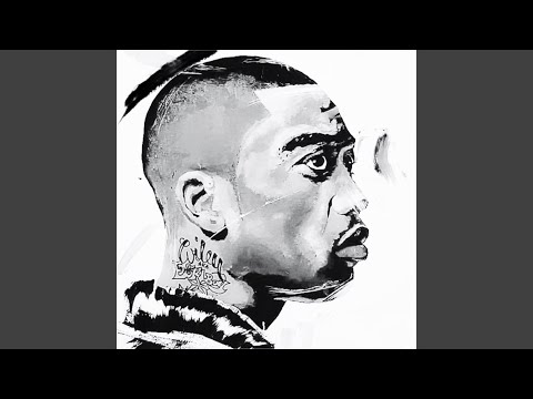 Wiley - Been A While