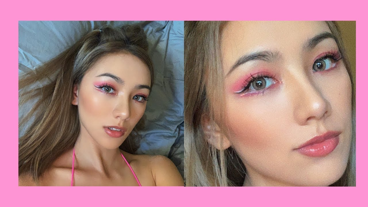 Who is the best makeup tutorial on youtube