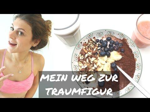 food-diary---5,1-kg-abnehmen-||-endspurt---schlemmen-ohne-zucker-||-vegan-||-mwzt#10