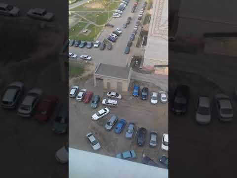 НЛО Нововоронеж