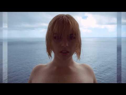 Клип Emika - My Heart Bleeds Melody