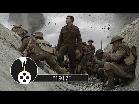 "videopodcast---crítica-""1917""-|-oscars-2020"