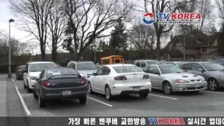 20110328_뉴스_생활물가 급등에 자동차 보험료까지…