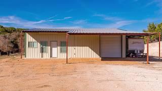 Junction Grace Ranch | Beaux Cook and Associates LLC