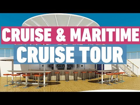 Cruise and Maritime Brand Overview | Planet Cruise Reviews