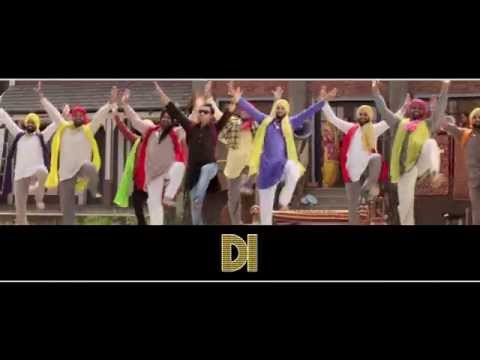Family Di Member   Angrej   Amrinder Gill   Full Music Video Song.