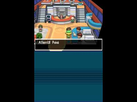pokemon black and white 2 guide