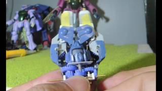 下のシャフトを押すと頭部がせり上がるようにしました http://blogs.yahoo.co.jp/masuyan_1/39749538.html.