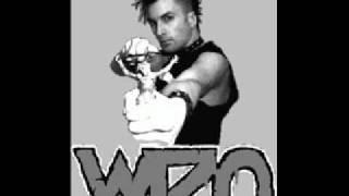 Wizo - Chezus