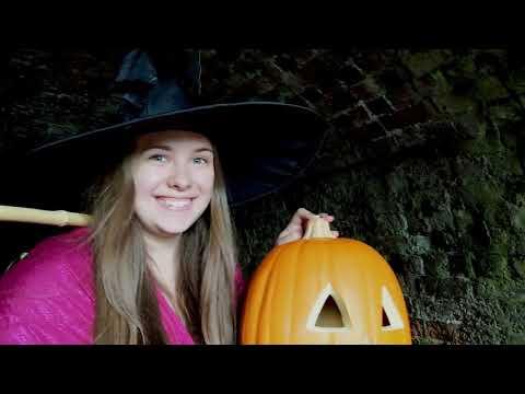 Spellbound: Halloween Boat Trips 2019