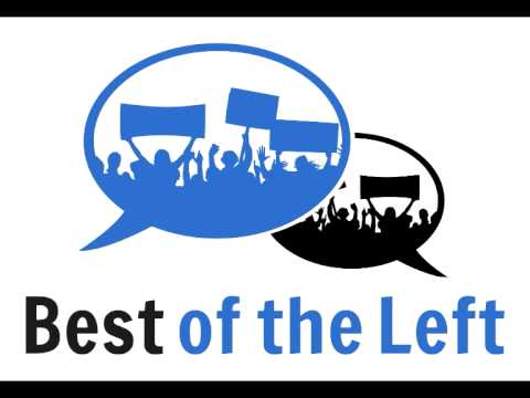 Pride Month - Best of the Left Activism Update