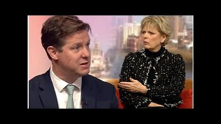 'Your side LOST!' Fraser Nelson SAVAGES Soubry as she claims people want to STOP Brexit
