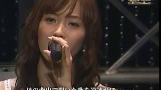 20070329 歌ドキッ!