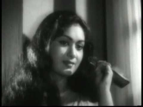 Sudhavol Suhasini.mp4