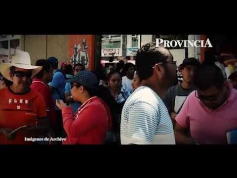 ¿Cuál es el salario de un maestro en México?