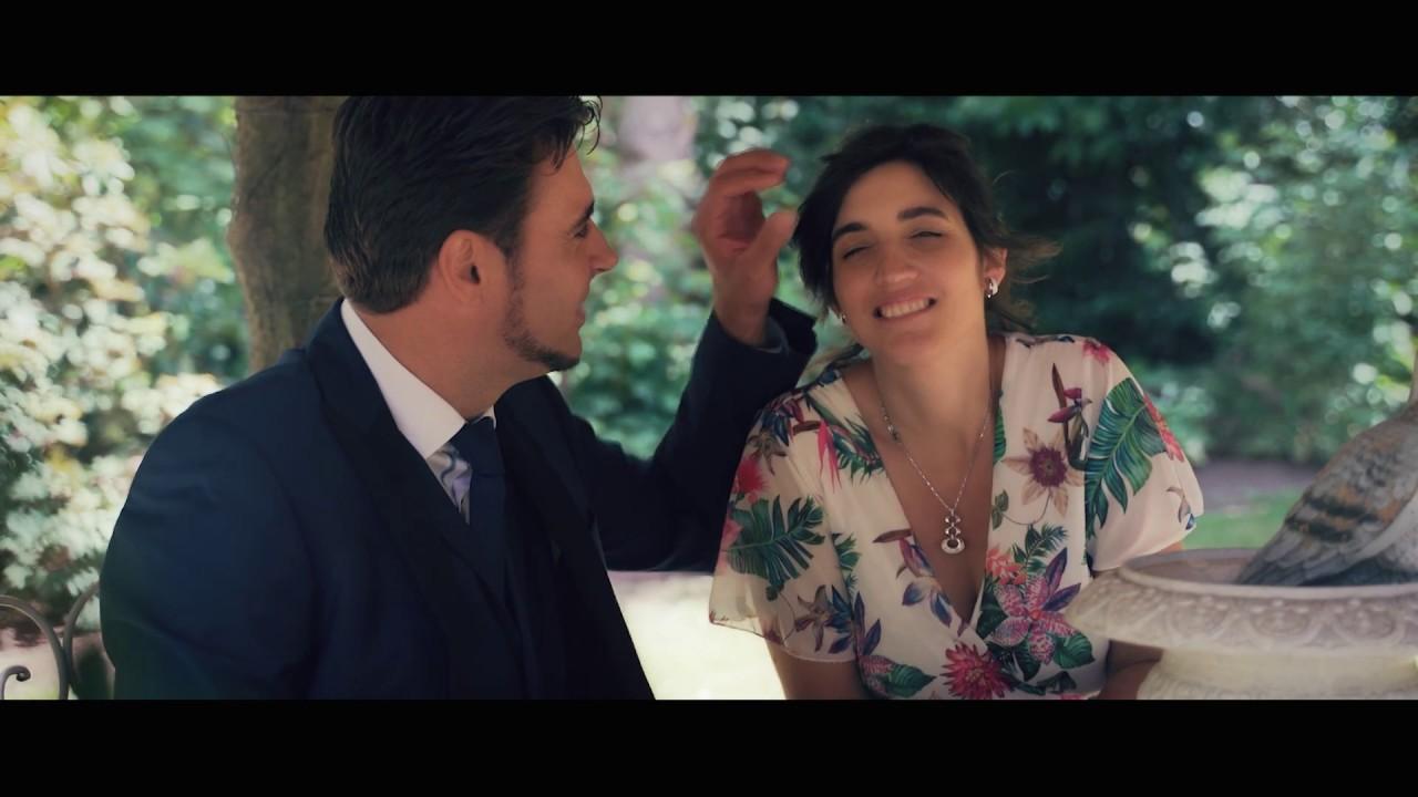 VIDEOCLIP: Jan Wuytens - Kom dan bij mij
