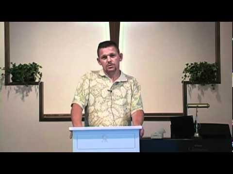 Garry Parker Testimony Part 1.mp4