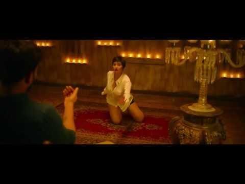Shaheb Bibi Golaam Official Teaser | Anjan...