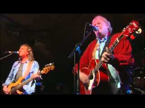The Strawbs  Lay Down DVD  Lay Down With The Strawbs