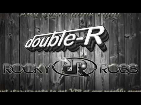 DJ Rocky Ross 2015