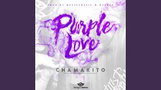 Video PURPLE LOVE download MP3, 3GP, MP4, WEBM, AVI, FLV Juli 2018