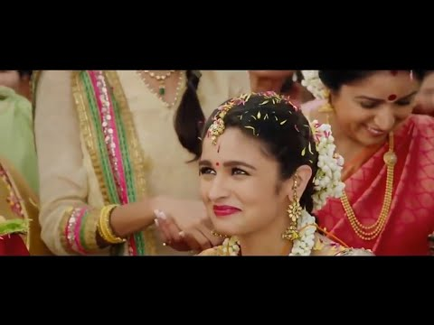 Tamil love marriage WhatsApp status mix |...