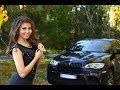 WATCH NOW!!! Bmw X6 Interior | FULL Auto Speed Cars