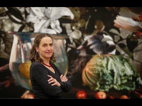 Aufgetischt! Vera Mercer und Daniel Spoerri - WELTKUNST, das Kunstmagazin der ZEIT