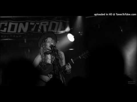 Sanctuary - Nashville - Rose Marin cover