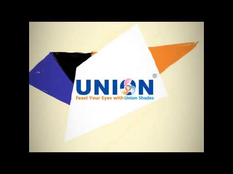Union Paints +1 to our distribution