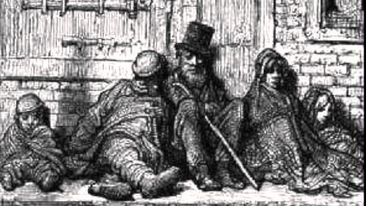 Kvinder I 1800 Tallet Danmark