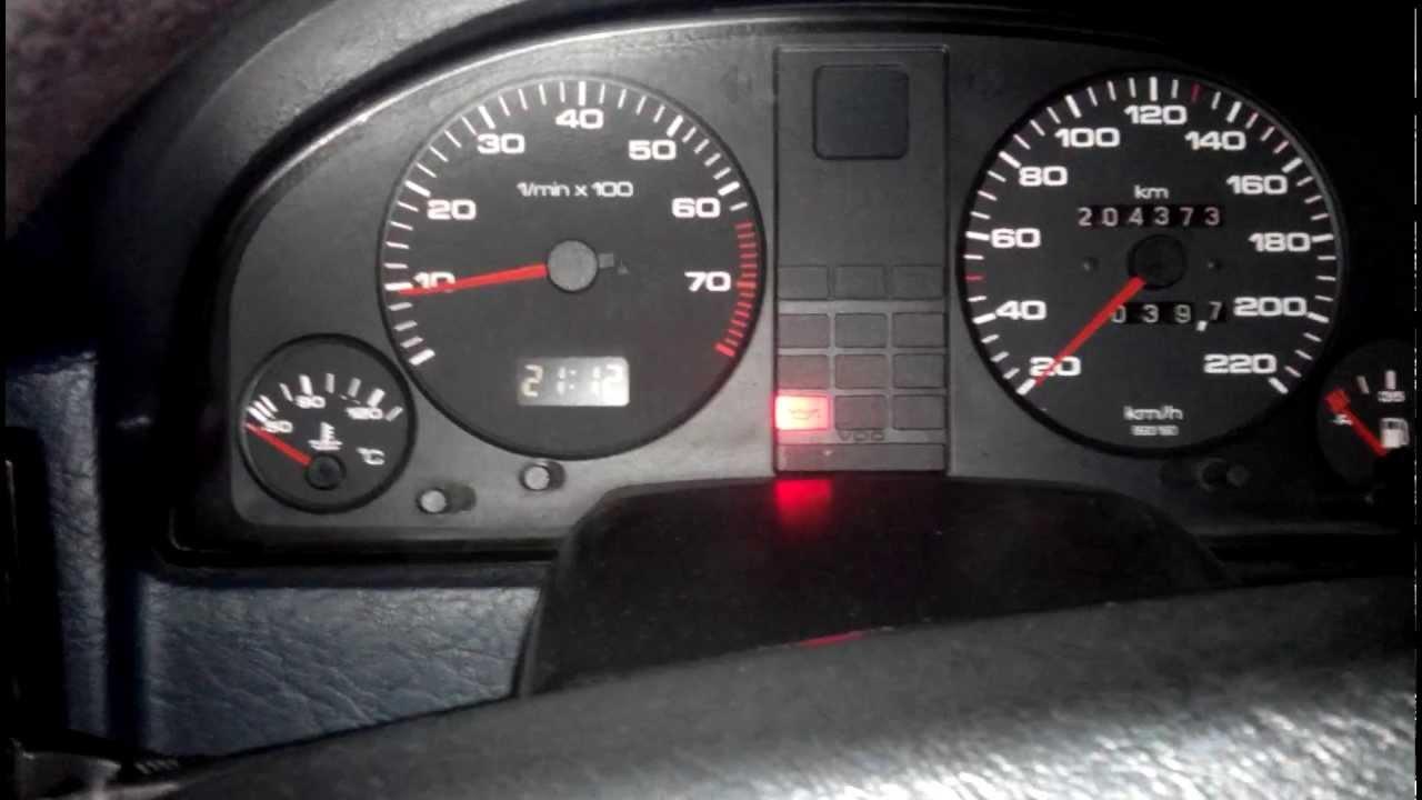 Продажа audi 80 бу астана. Актуальные цены и фото ауди 80 только на доске объявлений olx астана. Твой автомобиль ждет тебя на olx!