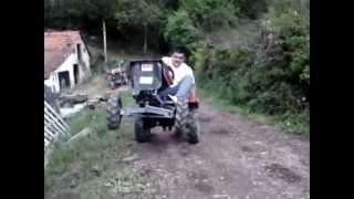 apn 6 traktor