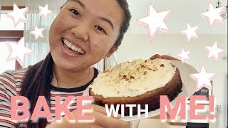 Get Baked with Me! ***BAKE WITH ME