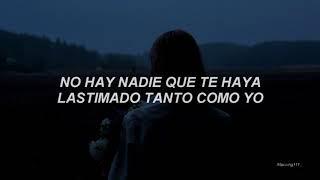 Ed Sheeran Happier Español MP3