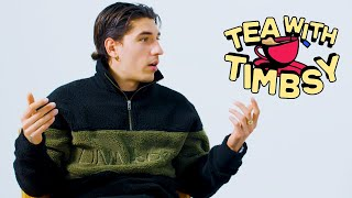 Hector Bellerin reflects on his Arsenal career, Life outside of Football & more