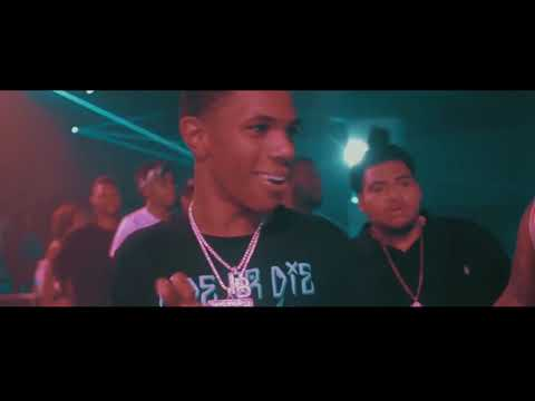 A Boogie Wit Da Hoodie  Self Made Tastes Better, Episode 5