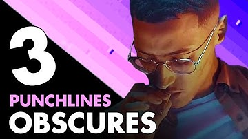 3 PUNCHLINES OBSCURES DE FREEZE CORLEONE (Analyse Projet Blue Beam)