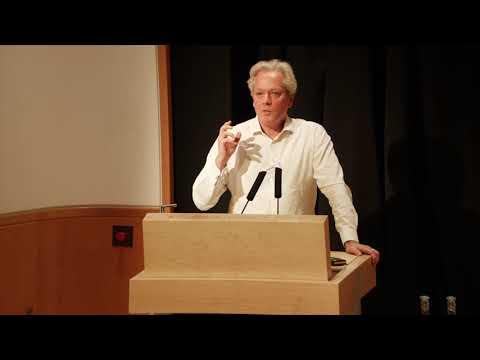 Lightning Talks - Cyreal at the British library