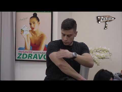 Zadruga 2 - Ljuba uputila Davidu molbu za Aleksandru- 09.02.2019.