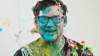 Nick Lutsko x Summer Dregs || Sideshow (Remix)