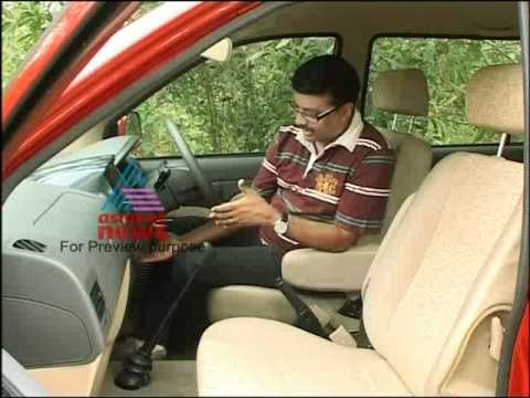Chevrolet Tavera Video Reviews 2017-2018 | AutoPortal.com