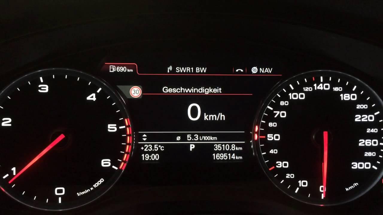 2013 Audi Racechip A6 Erfahrungen Dale East Coolly