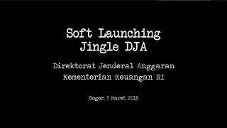 Soft Launching Jingle Dja Drum Cam.mp3