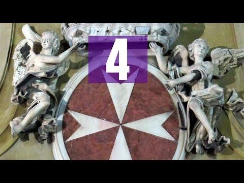 AI Doesn't Understand 1.8 Mechanics [4] Knights Art Of War Ironman Europa Universalis 4