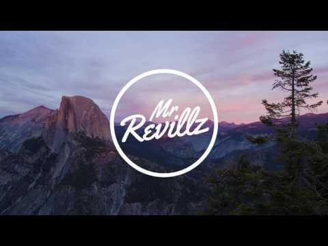 Paris & Simo - Evermore (ft. Gabrielle Current & FINNEAS)