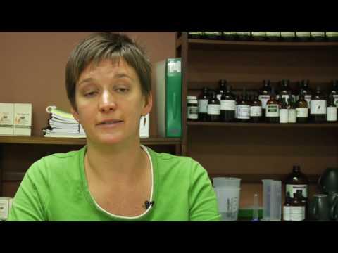 Nutrition & Vitamins : Healthy Hair Diets