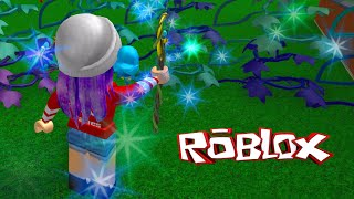 ROBLOX LET'S PLAY THE 4 ELEMENTS TYCOON GIOCHI DI RADIOJH