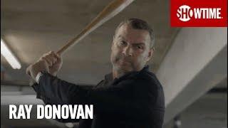 Ray Donovan |  'Who Gave You The Story?' Official Clip | Season 5 Episode 9